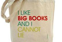 : books : / by Beka Marie