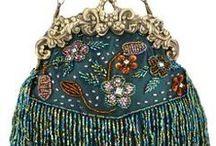 Got your purse / by Raewyn Todd