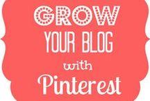 Pinterest / pinterest marketing; pinterest for seo; pinterest for business; pinterest infographics; pinterest tutorials; how to use pinterest; pinterest resources; #pinterest  / by Mamba Media