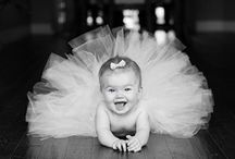 Baby - pictures / by Louise S