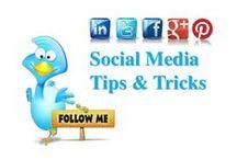 Slideshare & Presentations / Slideshare tips, presentation tips / by Mamba Media