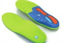 Childrens Insoles & Orthotic Arch Supports / The Best Selection of Kid's Insoles from Toddler, Junior, & Teen.   Cushioned Insoles to Orthotic Arch Supports for athletic, casual, & dress shoes not to mention boots & high heels too. / by The Insole Store.com