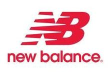New Balance Insoles / New Balance Insoles, Shoe Inserts, and Orthotic Arch Supports in Every Style & Size.  / by The Insole Store.com