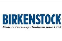Birkenstock Insoles / by The Insole Store.com