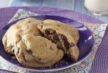 Cookies / by Chris Sutherland
