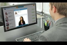 Online Video Interviews / by Spark Hire