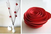 Home Decor, DIY the Little Things / by Caroline Greck