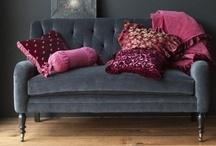 Home Ideas / by Christina Atkins