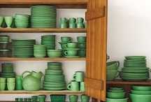 kitchen collection / by Cody Uncorked | Cody Thompson