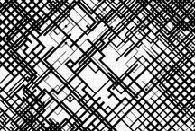 DESIGN || PRINTS / by || AHARON ||