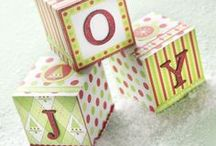 Paper Crafts / by CraftsnCoffee