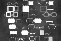 design + digital / by Cody Uncorked | Cody Thompson