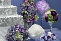 Wedding Crafts & DIY / by CraftsnCoffee