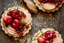 Food Photography / Beautiful food photography inspiration. / by Courtney | NeighborFood