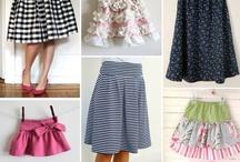 Clothes for me / by Elizabeth Pratt