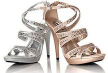 Simply Shoes! / Shoes! / by Simply Dresses