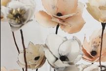 pretty! / by Masami Chin