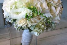 Wedding Wishes / by Stacey J