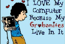 Gotta Love him, Josh Groban!!! / by Beth Cook