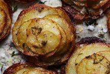 :: food :: / by Joana Nunes