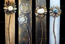 Crafts / by Carrielyn DeSchutter Applebee