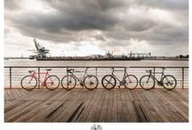 bicycle / by Rike Reh