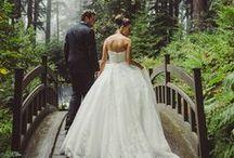 Someday, My Prince Will Come... / by Madellen Szymborski