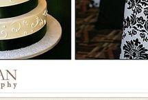 """Rummage"" Wedding Ideas / by Charity Thompson"