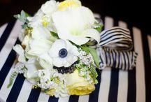 Weddings / by Lauren Gregory
