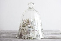 Cloche / by The Vintage Farmhouse