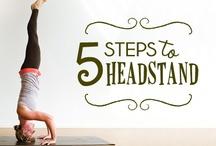 Yoga Resources / by YogaDownload.com