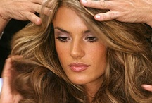 Beauty // Hair / by Lauren Reilly