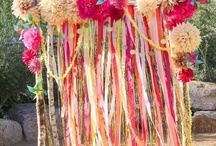 Party Ideas / by Cindy Davidson