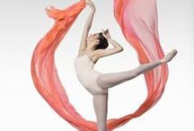 Ballet Dance / Ballet dance tight, leotard, unitard, Tutu, Skirt, dress, undergarment  / by danzia.com