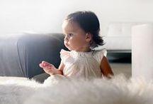 Baby, angels! / by Chikako Ko