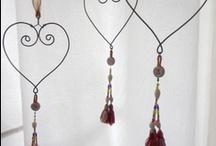Craft Ideas / by Vesna Topic
