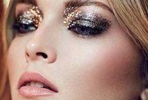 Beauty / Hair, makeup and nails! / by Tatiana Jarquin