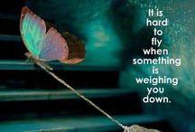 ίɴȘρίરᎯτίΘɴᎯι ώΘરɖȘ & ƣƲΘτεȘ τΘ ιίνε Ϧϓ / Inspirational messages. Words of wisdom. Favourite Quotes. / by Shelly Mackey