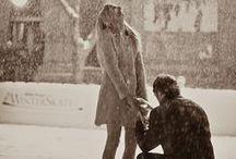 ♡ [Love] / by Grace Kropp