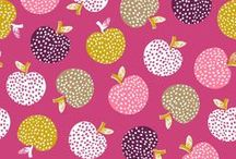 print ideas / by Mary Dinh
