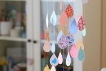 DIY en Crafts / by Maaike Visser