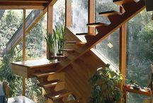 Home Design / by Heather Witt Leikin