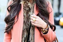Style  / by Sydney Spagnola