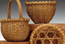 A Tisket, A Tasket / by Rosalie Wood
