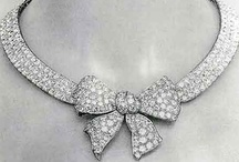 1930s bling / by Lily Kao
