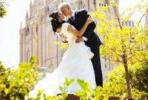 Romantic Dates & Ideas <3 / by Amandah Hesselbrock