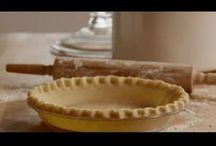 baking / i love baking... / by Francesca Coppola