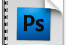 Photoshop Stuff / Photoshop tips and tricks, tutorials for Photoshop and Photoshop Elements, working with digital images, a few digital brushes and camera accessories. Also see my Lightroom and Photography, and Printables boards for more.  / by Beth Pingry | Cookies for Breakfast
