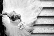 I do / by Kiera Meyer