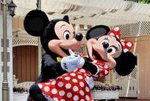 Diz Shiz / You like Disney too, huh? / by Sarah Belcher